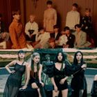 12 Lit Anti-Drop K-Pop Songs To Check Out