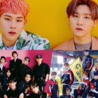 Airbnb Announces Online Experiences With MONSTA X's Joohoney And I.M, THE BOYZ, CRAVITY, And More