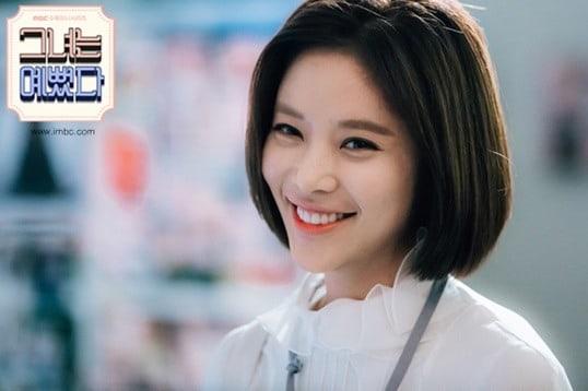 11 memorable K-dramas makeovers