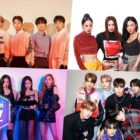 QUIZ: Which 2020 K-Pop Song Will Best Describe Your 2021?