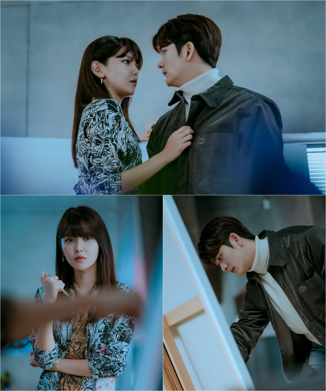 sooyoung kang tae oh2