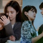 """Run On"" Previews Contrasting Vibes Of Im Siwan And Shin Se Kyung + Sooyoung And Kang Tae Oh"