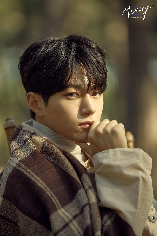 kim myung soo 22