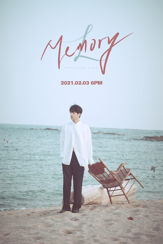 kim myung soo 1
