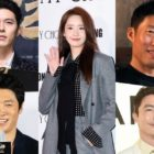 "Hyun Bin, YoonA, Yoo Hae Jin, Daniel Henney, And Jin Sun Kyu Confirmed For ""Confidential Assignment"" Sequel"