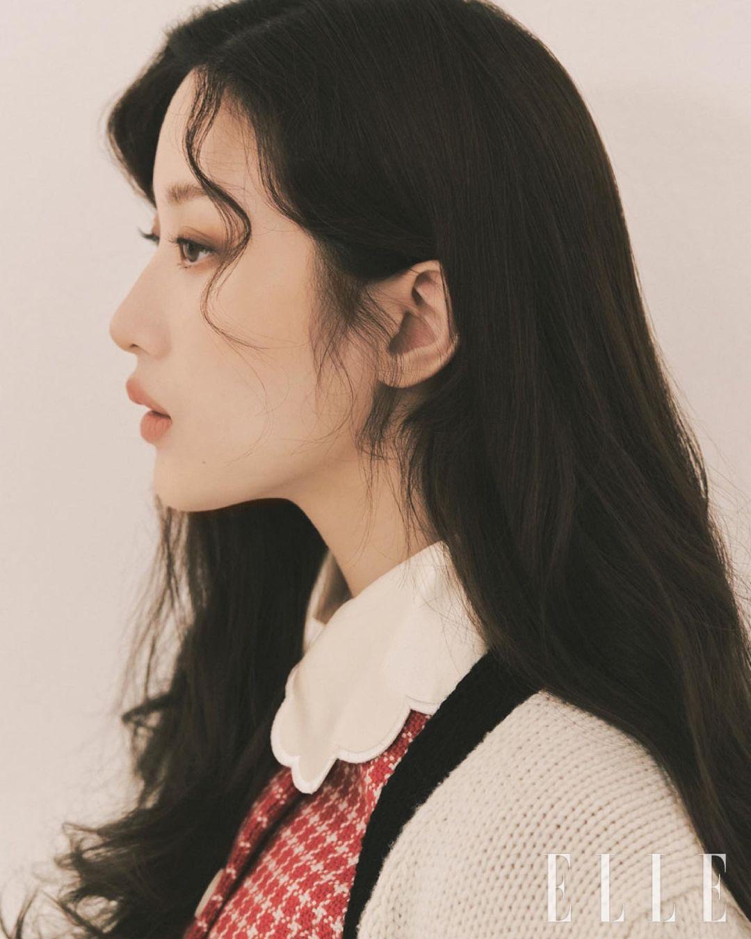 Moon Ga Young 21