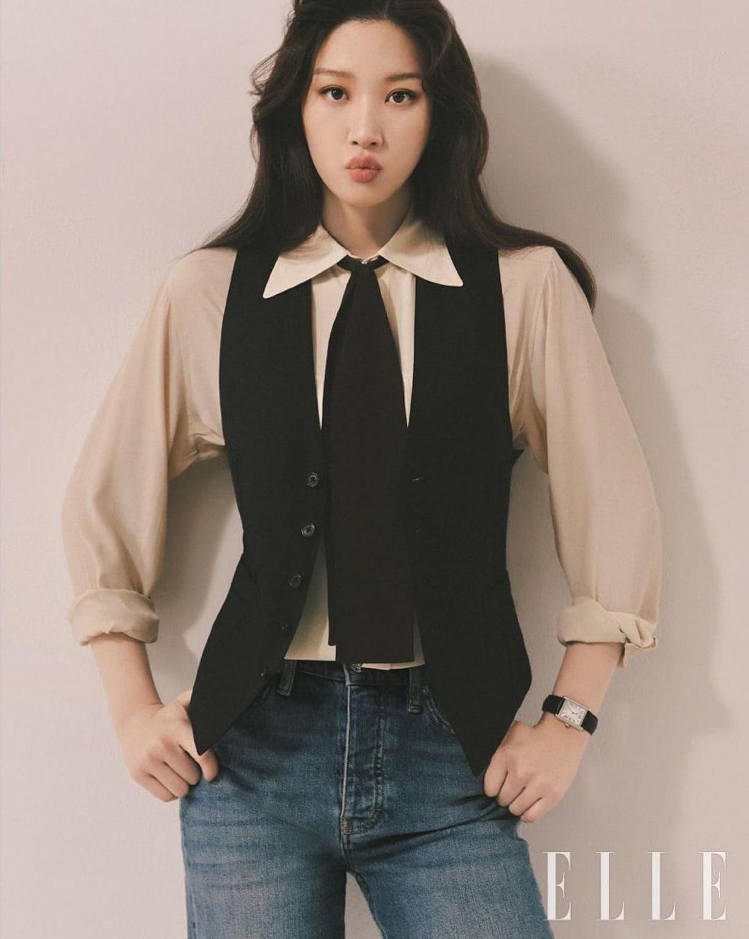 Moon Ga Young 4