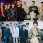 "Update: iKON, BTOB, And SF9 In Talks To Join Mnet's ""Kingdom"" + TVXQ Confirmed As MCs"