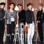The Best Of GOT7: Memorable OT7 Events That Brought Laughter, Smiles, And Tears