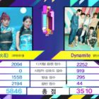 "Watch: (G)I-DLE Takes 3rd Win For ""HWAA"" On ""Music Bank""; Performances By TVXQ's Yunho, AB6IX, and CRAVITY"