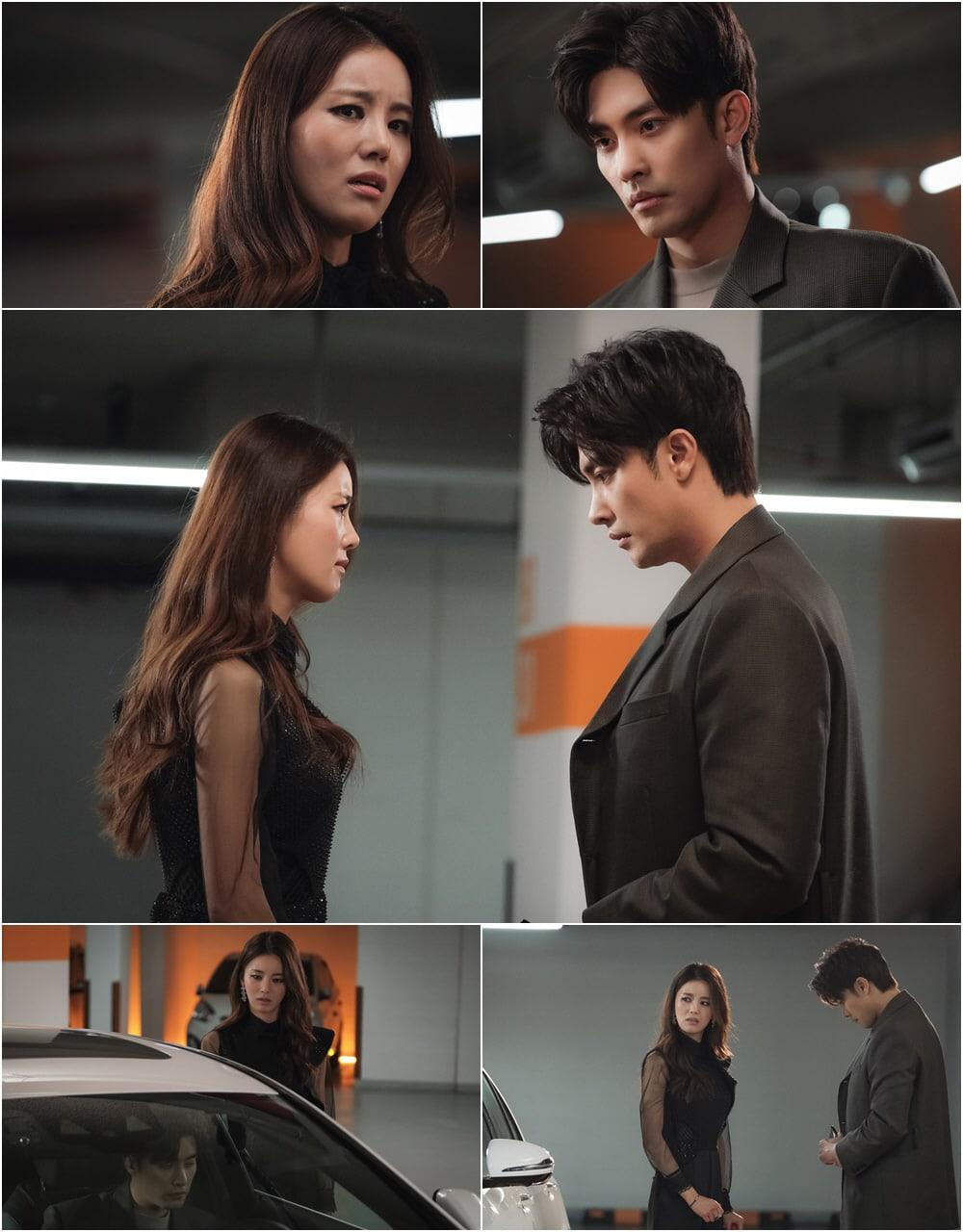 Lee Ga Ryung Sung Hoon3