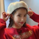 IU's Agency Gives Further Update On Legal Action Against Malicious Commenters