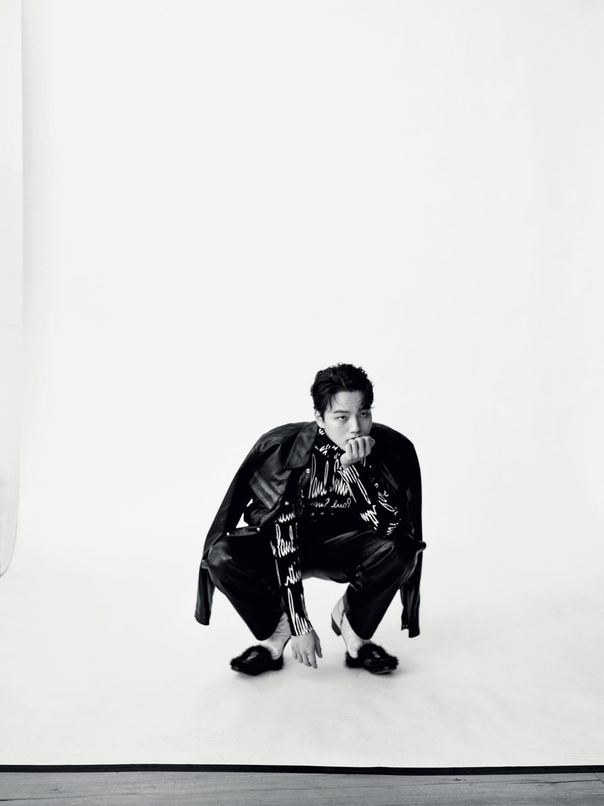 yeo jin goo 8