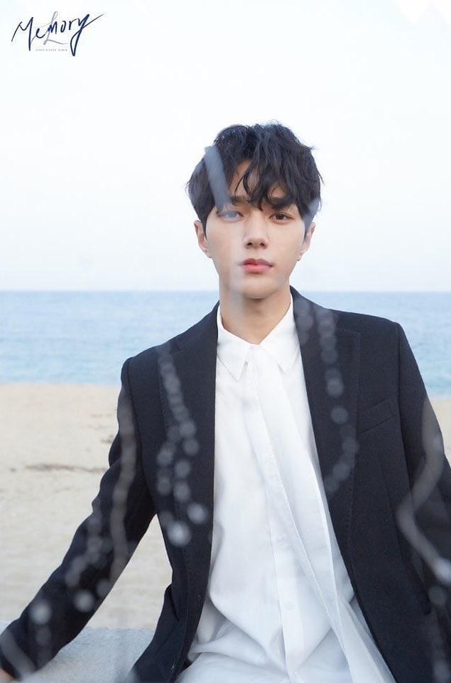 kim myung soo2