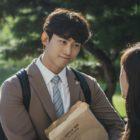 """2PM's Taecyeon Transforms Into A Clumsy But Passionate Intern In tvN Drama """"Vincenzo"""""""