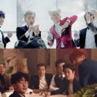 7 Heist-Themed K-Pop MVs That Are Bound To Take Your Breath Away