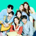 "New Reality Show With Cast Members From Seasons 2 And 3 Of ""Heart Signal"" Unveils Poster"