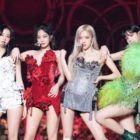 """BLACKPINK To Release """"BLACKPINK The Movie"""" In Celebration Of 5th Anniversary"""