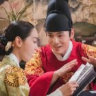 """5 Things We Loved & 2 Things We Hated About Episodes 13-16 Of """"Mr. Queen"""""""