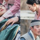 """Kim Myung Soo Faces Life-Threatening Moment In """"Royal Secret Agent"""""""