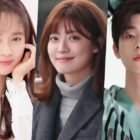 Song Ji Hyo Confirmed For Drama Nam Ji Hyun And Chae Jong Hyeop Are In Talks For