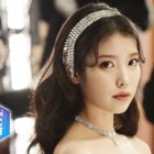"IU's ""Celebrity"" Rises To No. 1; Soompi's K-Pop Music Chart 2021, February Week 4"