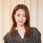 "Lee Yeon Hee Talks About Her Marriage, Working With Yoo Yeon Seok On ""New Year Blues,"" And More"