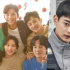 """Lovestruck In The City"" Announces Extension Of 1 Episode With More Focus On SHINee's Minho"