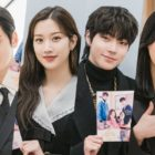 """True Beauty"" Cast Members Share Final Remarks Ahead Of Drama's Last Episode"