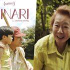 "Steven Yeun, Youn Yuh Jung, And ""Minari"" Nominated For The 27th Screen Actor Guild Awards"