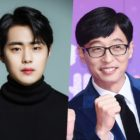Jo Byeong Gyu Confirmed To Join Yoo Jae Suk's New Variety Show; KBS Reveals More Details