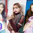 QUIZ: Which Female Idol Born In The Year Of The Ox Are You BFFs With?