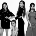 aespa Becomes First Brand Ambassador For Luxury Brand Givenchy