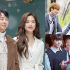 """Filling The Void: What To Watch After """"True Beauty"""""""