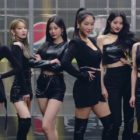 "Watch: IZ*ONE Members And Soyou Collaborate For ""ZERO:ATTITUDE"" MV With pH-1"