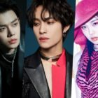 TXT's Yeonjun, WayV's YangYang, And BIBI To Walk On Digital Runway For New York Fashion Week