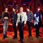 ATEEZ Breaks Personal Record For Stock Pre-Orders Of Their Upcoming Album