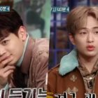 """Watch: SHINee's Onew And Minho Are Total Opposites In Preview For """"Amazing Saturday"""""""