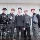 GOT7 Tops iTunes Charts All Over The World, Including U.S., With 1st Release Since Leaving JYP
