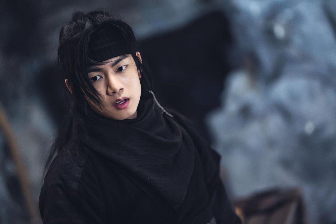 Ryu Ui Hyun