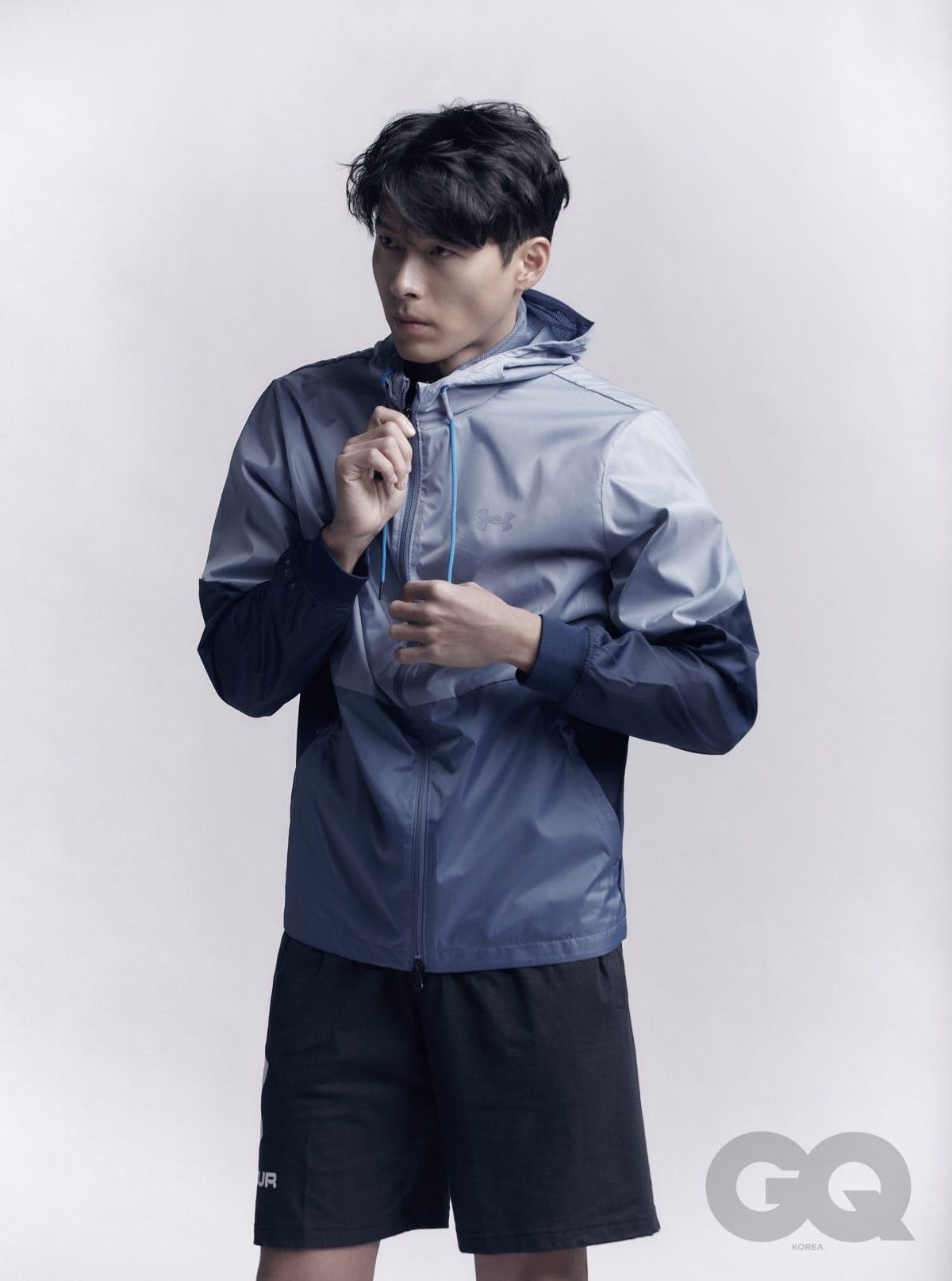 Hyun Bin 11