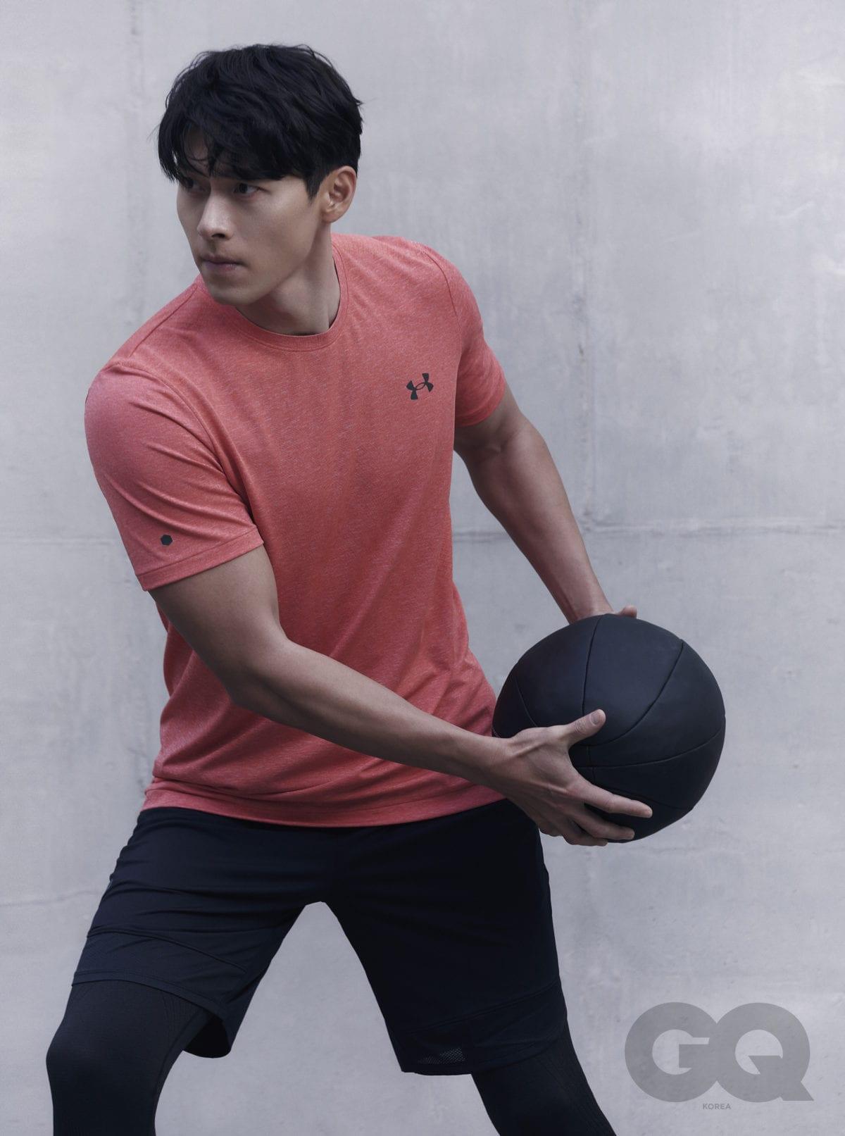 Hyun Bin 2