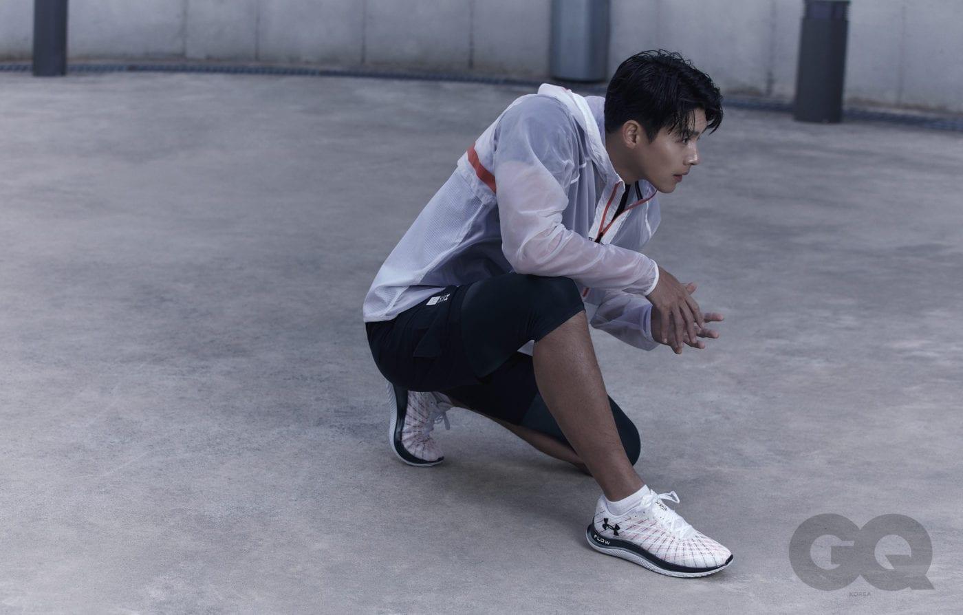 Hyun Bin 4