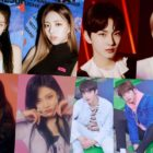 Leaders And Maknaes Of ITZY, ENHYPEN, aespa, TXT, And More Talk About Pros And Cons Of Each Position