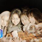 "BLACKPINK's ""Lovesick Girls"" Guards No. 1 Spot; Soompi's K-Pop Music Chart 2021, February Week 3"