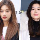 Weki Meki's Kim Doyeon Confirmed To Play Jun Ji Hyun's Younger Counterpart In New Drama