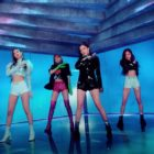 "BLACKPINK's ""DDU-DU DDU-DU"" Becomes 1st K-Pop Group MV To Surpass 1.5 Billion Views"