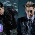 QUIZ: Are You More Like Taemin Or Kai?