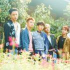 "EXO's ""Ko Ko Bop"" Becomes Their 3rd MV To Hit 300 Million Views"