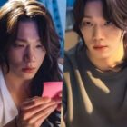 """Kim Kyung Nam Dishes On His Character In Upcoming KBS Drama """"Revolutionary Sisters"""""""